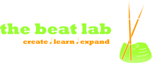The Beat Lab Wollongong Drum Lessons